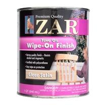 Изображение для категории ZAR Tung Oil Finish