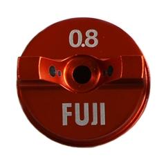 Изображение Fuji Spray M-Model Aircap Sets 7020-1