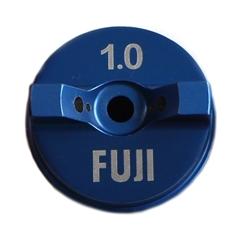 Изображение Fuji Spray M-Model Aircap Set 7020-2