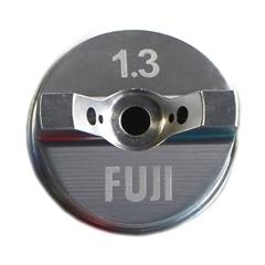 Изображение Fuji Spray M-Model Aircap Sets 7020-3
