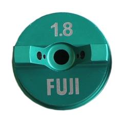 Изображение Fuji Spray M-Model Aircap Sets 7020-5