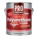 Изображение Pro Finisher Oil Based Polyurethane