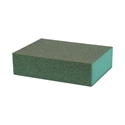 Изображение Sunmight Sanding Block