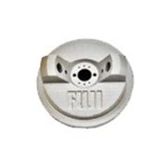 XPC Aircap Set 8050-2