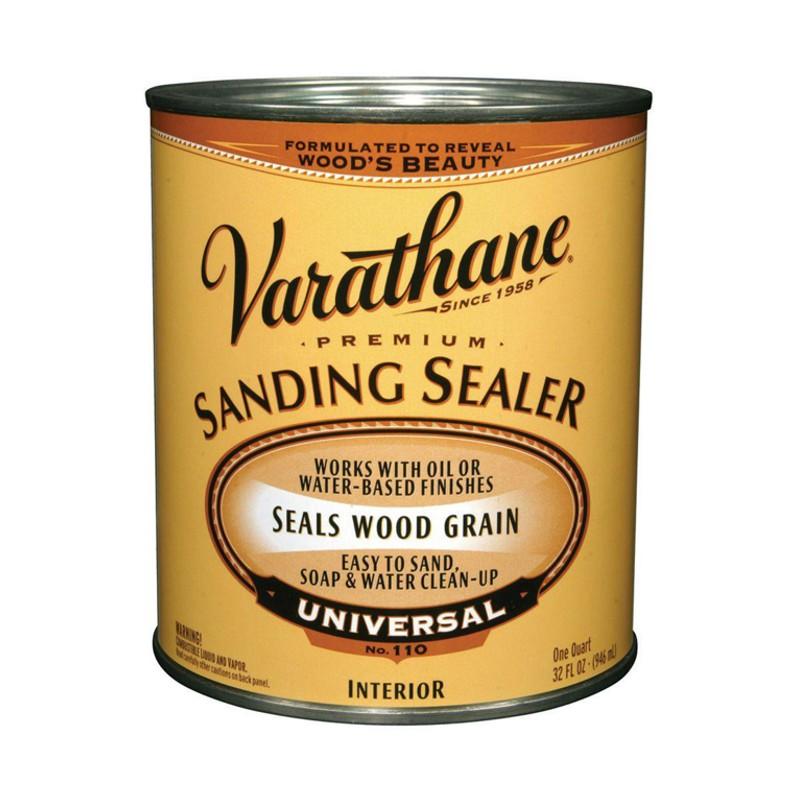 Varathane sanding discs senco ns20xp