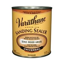 Изображение для категории Varathane Premium Sanding Sealer