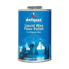 Изображение Antiquax Liquid Wax Floor Polish