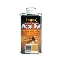 Изображение для категории Rustins Wood Dye
