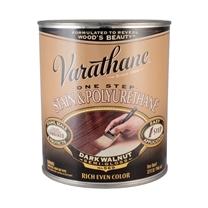 Изображение для категории Varathane® One Step Stain & Polyurethane