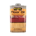 Изображение Rustins Floor Oil