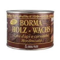 Изображение для категории Borma Holzwachs 500 мл