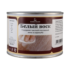 Borma Liming Wax 500 мл