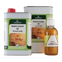 Изображение Borma Boiled Linseed Oil