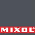 Изображение MIXOL® №1 Черный 20 мл