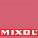 Изображение MIXOL® №10 Красный 20 мл