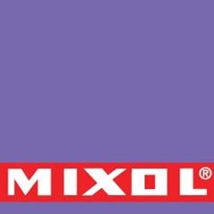 Изображение MIXOL® №11 Фиолетовый 20 мл