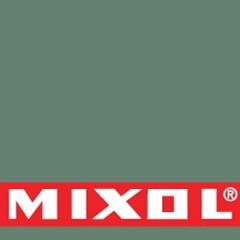 Изображение MIXOL® №12 Елово-зеленый 20 мл