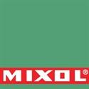 Изображение MIXOL® №13 Травянисто-зеленый 20 мл