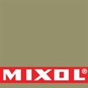 Изображение MIXOL® №15 Оливковый 20 мл