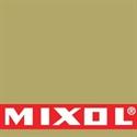 Изображение MIXOL® №16 Нежно-зеленый 20 мл