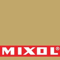 Изображение MIXOL® №17 Горчичный 20 мл