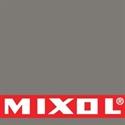 Изображение MIXOL® №24 Каменисто-серый 20 мл