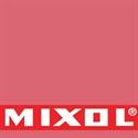 Изображение MIXOL® №27 Красный прочный 20 мл