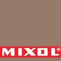 Изображение MIXOL® №3 Коричневый 20 мл