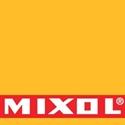 Изображение MIXOL® №6 Кукурузно-желтый 20 мл