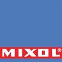Изображение MIXOL® №99 Синий морской 20 мл