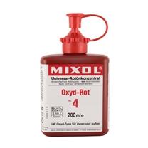 Изображение для категории MIXOL® 200 мл