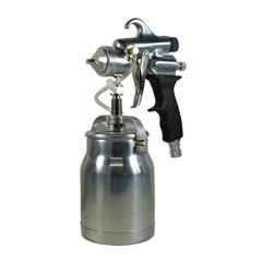Изображение 7003 M-Model™ Spray Gun