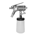Изображение 9622 Touch-Up Turbine Spray Gun