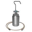 Изображение 2Qt. Pressure Pot Assembly Kit 5432