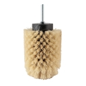 Изображение Borma Cylindric  Wax Brush - 6389