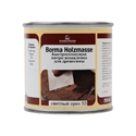 Изображение Borma Holzmasse Wood Filler