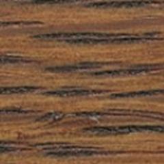 Изображение Rustins Wood Dye 250 мл Коричневый Махагон