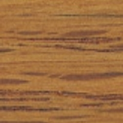 Изображение Rustins Wood Dye 250 мл Светлый Тик