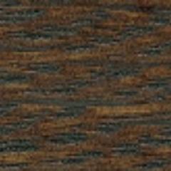 Изображение Rustins Wood Dye 250 мл Темный Тик