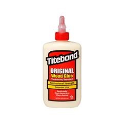 Изображение Titebond Original Wood Glue 237 мл 5063