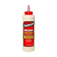 Изображение Titebond Original Wood Glue 473 мл 5064