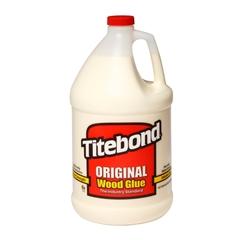 Изображение Titebond Original Wood Glue 3,78 л 5066