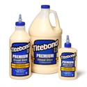 Изображение Titebond II Premium Wood Glue