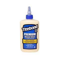 Изображение Titebond II Premium Wood Glue 237 мл 5003