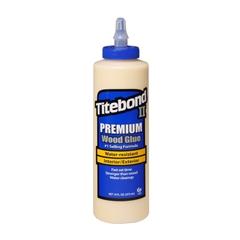 Изображение Titebond II Premium Wood Glue 473 мл 5004