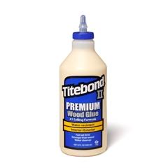 Изображение Titebond II Premium Wood Glue 946 мл 5005