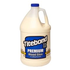 Изображение Titebond II Premium Wood Glue 3,78 л 5006