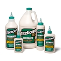 Изображение Titebond Ultimate III Wood Glue