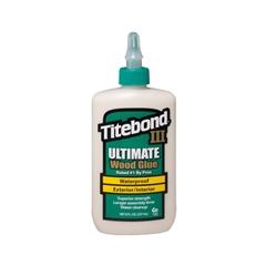 Titebond Ultimate III Wood Glue 237 мл 1413