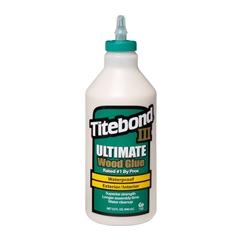 Titebond Ultimate III Wood Glue 946 мл 1415